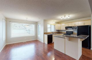 Photo 15: 1510 76 Street in Edmonton: Zone 53 House for sale : MLS®# E4220207