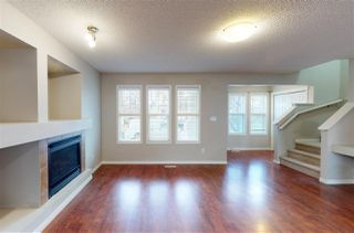 Photo 4: 1510 76 Street in Edmonton: Zone 53 House for sale : MLS®# E4220207