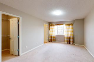 Photo 22: 1510 76 Street in Edmonton: Zone 53 House for sale : MLS®# E4220207