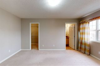 Photo 23: 1510 76 Street in Edmonton: Zone 53 House for sale : MLS®# E4220207