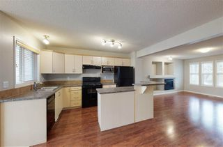 Photo 13: 1510 76 Street in Edmonton: Zone 53 House for sale : MLS®# E4220207