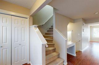 Photo 18: 1510 76 Street in Edmonton: Zone 53 House for sale : MLS®# E4220207