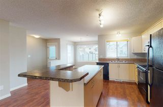 Photo 8: 1510 76 Street in Edmonton: Zone 53 House for sale : MLS®# E4220207