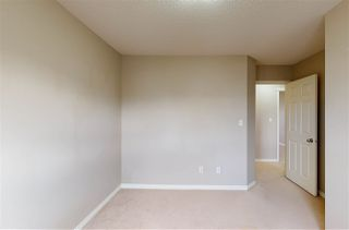 Photo 27: 1510 76 Street in Edmonton: Zone 53 House for sale : MLS®# E4220207