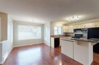 Photo 7: 1510 76 Street in Edmonton: Zone 53 House for sale : MLS®# E4220207