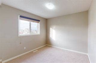 Photo 26: 1510 76 Street in Edmonton: Zone 53 House for sale : MLS®# E4220207