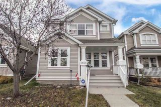 Photo 41: 1510 76 Street in Edmonton: Zone 53 House for sale : MLS®# E4220207