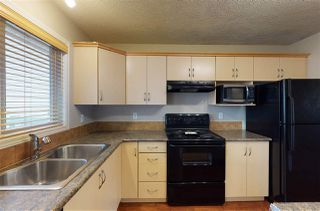 Photo 10: 1510 76 Street in Edmonton: Zone 53 House for sale : MLS®# E4220207