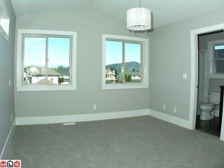 Photo 6: 34627 4TH Avenue in Abbotsford: Poplar House for sale