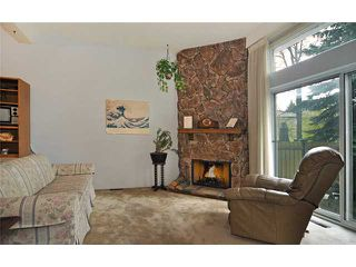 Photo 9: 429 3131 63 Avenue SW in CALGARY: Lakeview Residential Attached for sale (Calgary)  : MLS®# C3476943