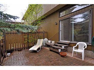 Photo 10: 429 3131 63 Avenue SW in CALGARY: Lakeview Residential Attached for sale (Calgary)  : MLS®# C3476943