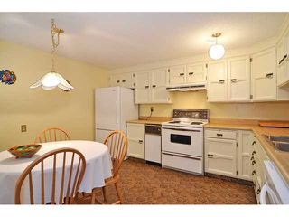 Photo 4: 429 3131 63 Avenue SW in CALGARY: Lakeview Residential Attached for sale (Calgary)  : MLS®# C3476943