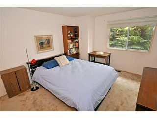 Photo 12: 429 3131 63 Avenue SW in CALGARY: Lakeview Residential Attached for sale (Calgary)  : MLS®# C3476943