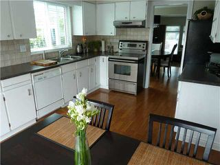 "Photo 7: 10370 HOLLYBANK Drive in Richmond: Steveston North House for sale in ""STEVESTON NORTH"" : MLS®# V891140"