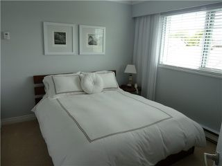 "Photo 10: 10370 HOLLYBANK Drive in Richmond: Steveston North House for sale in ""STEVESTON NORTH"" : MLS®# V891140"