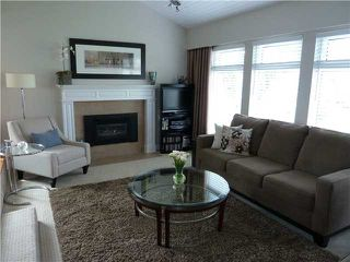 "Photo 3: 10370 HOLLYBANK Drive in Richmond: Steveston North House for sale in ""STEVESTON NORTH"" : MLS®# V891140"