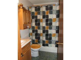Photo 6: 190 DEVONSHIRE Drive in WINNIPEG: Transcona Residential for sale (North East Winnipeg)  : MLS®# 1110850