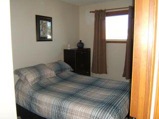 Photo 5: 190 DEVONSHIRE Drive in WINNIPEG: Transcona Residential for sale (North East Winnipeg)  : MLS®# 1110850
