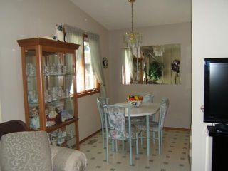 Photo 4: 190 DEVONSHIRE Drive in WINNIPEG: Transcona Residential for sale (North East Winnipeg)  : MLS®# 1110850