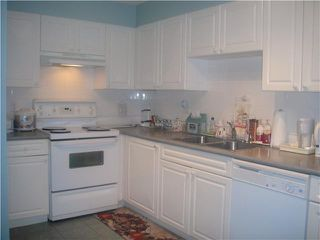 """Photo 2: 605 5860 DOVER Crescent in Richmond: Riverdale RI Condo for sale in """"Lighthouse Place"""" : MLS®# V908830"""