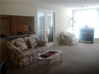 """Photo 3: 605 5860 DOVER Crescent in Richmond: Riverdale RI Condo for sale in """"Lighthouse Place"""" : MLS®# V908830"""