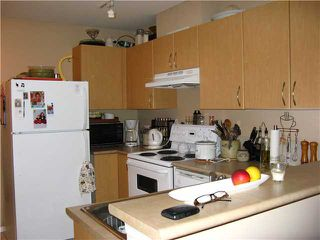 Photo 2: PH7 1988 E 49TH Avenue in Vancouver: Killarney VE Condo for sale (Vancouver East)  : MLS®# V911261