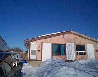 Main Photo: 44 Ravenhill Rd.: Residential for sale (East Kildonan)  : MLS®# 2603218