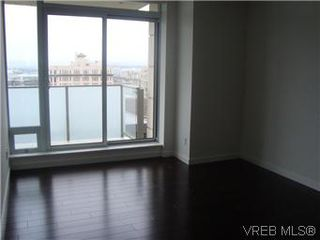 Photo 8: 1008 707 Courtney Street in VICTORIA: Vi Downtown Condo Apartment for sale (Victoria)  : MLS®# 288501