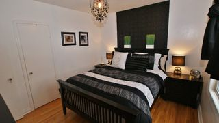 Photo 7: 252 Chelsea Avenue in Winnipeg: East Kildonan Residential for sale (North East Winnipeg)  : MLS®# 1221357