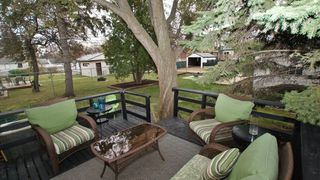 Photo 18: 252 Chelsea Avenue in Winnipeg: East Kildonan Residential for sale (North East Winnipeg)  : MLS®# 1221357