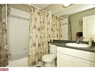 "Photo 7: # 48 20222 96TH AV in LANGLEY: Walnut Grove Townhouse for sale in ""WINDSOR GARDENS"" (Langley)  : MLS®# F1225707"