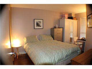 Photo 7: 52 9339 ALBERTA Road in Richmond: McLennan North Condo for sale : MLS®# V989214