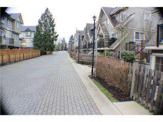 Photo 3: 52 9339 ALBERTA Road in Richmond: McLennan North Condo for sale : MLS®# V989214