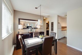 Photo 10: # 101 526 W 13TH AV in Vancouver: Fairview VW Condo for sale (Vancouver West)  : MLS®# V1027009
