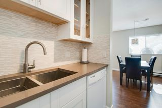Photo 13: # 101 526 W 13TH AV in Vancouver: Fairview VW Condo for sale (Vancouver West)  : MLS®# V1027009