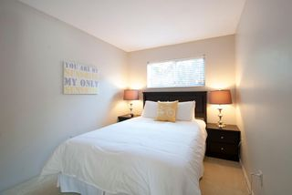 Photo 8: # 101 526 W 13TH AV in Vancouver: Fairview VW Condo for sale (Vancouver West)  : MLS®# V1027009