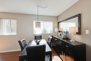 Photo 9: # 101 526 W 13TH AV in Vancouver: Fairview VW Condo for sale (Vancouver West)  : MLS®# V1027009