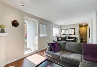 Photo 14: # 101 526 W 13TH AV in Vancouver: Fairview VW Condo for sale (Vancouver West)  : MLS®# V1027009