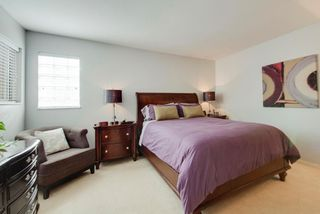 Photo 4: # 101 526 W 13TH AV in Vancouver: Fairview VW Condo for sale (Vancouver West)  : MLS®# V1027009