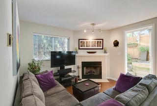 Photo 12: # 101 526 W 13TH AV in Vancouver: Fairview VW Condo for sale (Vancouver West)  : MLS®# V1027009