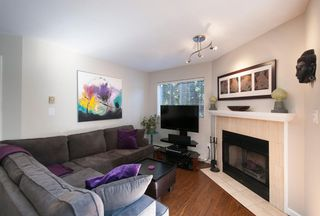 Photo 11: # 101 526 W 13TH AV in Vancouver: Fairview VW Condo for sale (Vancouver West)  : MLS®# V1027009
