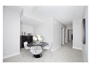 Photo 17: 2240 33 Street SW in CALGARY: Killarney_Glengarry Residential Attached for sale (Calgary)  : MLS®# C3591709