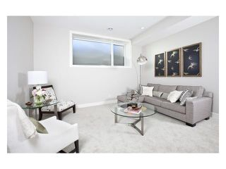 Photo 18: 2240 33 Street SW in CALGARY: Killarney_Glengarry Residential Attached for sale (Calgary)  : MLS®# C3591709