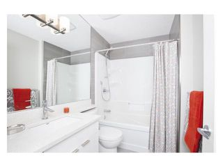 Photo 15: 2240 33 Street SW in CALGARY: Killarney_Glengarry Residential Attached for sale (Calgary)  : MLS®# C3591709