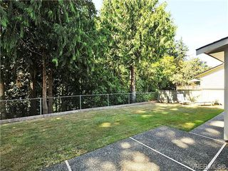 Photo 14: 2230 Cooperidge Dr in SAANICHTON: CS Keating Single Family Detached for sale (Central Saanich)  : MLS®# 658762