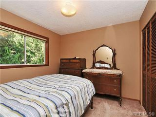 Photo 12: 2230 Cooperidge Dr in SAANICHTON: CS Keating Single Family Detached for sale (Central Saanich)  : MLS®# 658762