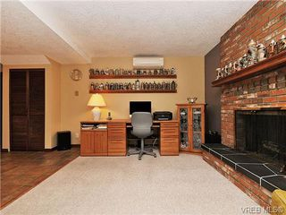 Photo 8: 2230 Cooperidge Dr in SAANICHTON: CS Keating Single Family Detached for sale (Central Saanich)  : MLS®# 658762