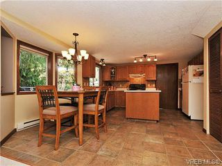 Photo 7: 2230 Cooperidge Dr in SAANICHTON: CS Keating Single Family Detached for sale (Central Saanich)  : MLS®# 658762