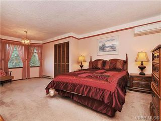 Photo 10: 2230 Cooperidge Dr in SAANICHTON: CS Keating Single Family Detached for sale (Central Saanich)  : MLS®# 658762
