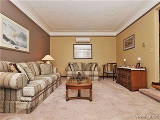 Photo 3: 2230 Cooperidge Dr in SAANICHTON: CS Keating Single Family Detached for sale (Central Saanich)  : MLS®# 658762